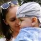 Jodis koncentrát odporúčanie od mamičiek 06