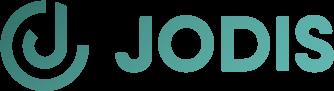 jodis_basic_logo