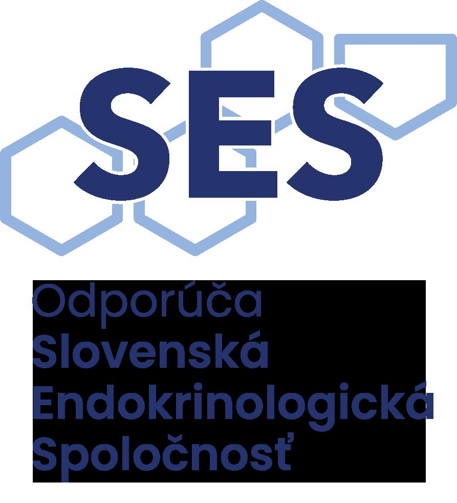 Jodis koncentrát odporúča Slovenská endokrinologická spoločnosť