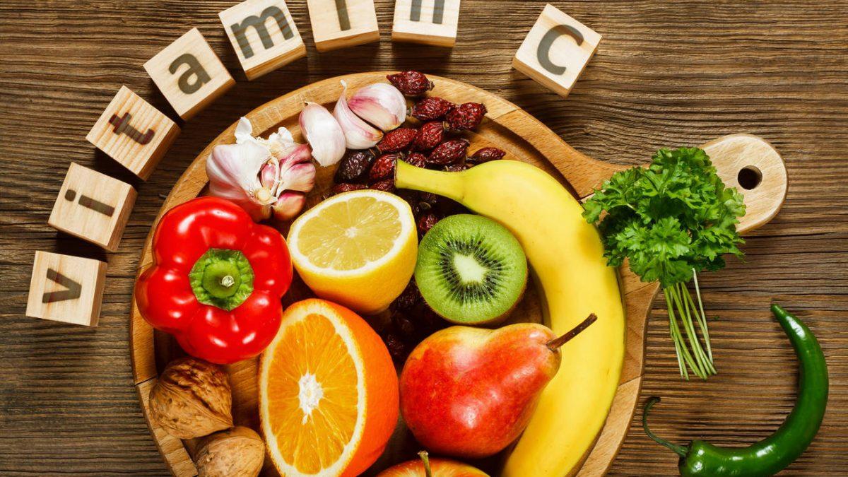 Vitamíny dôležité pre správny vývoj dieťaťa v tehotenstve